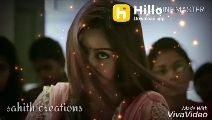 My fav song - . Made with a hillo Made with Download app sahith creations Made With VivaVideo Made with hilo Download app sahith creations Made With VivaVideo - ShareChat