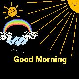 🌅 Good Morning - ShareChat