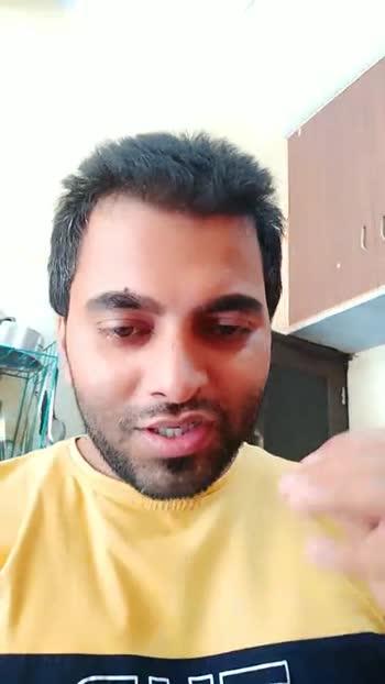 🍳खाना पकाओ वीडियो बनाओ - ShareChat