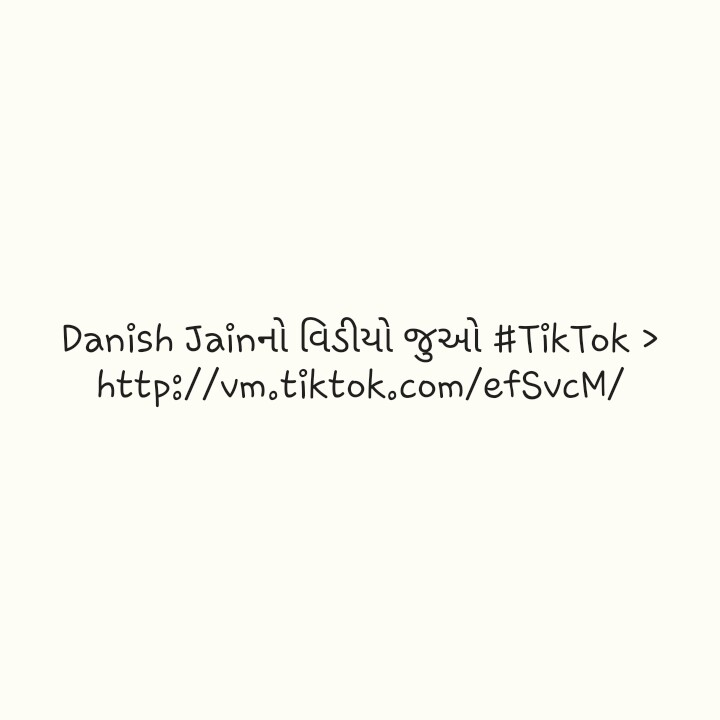 🔫 PubG ✈️ - Danish Jaini aslui g24 # Tik Tok > http : / / vm . tiktok . com / efSvcM / - ShareChat