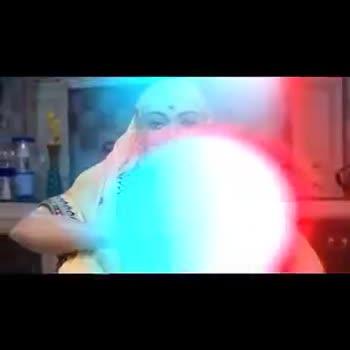swaminarayan video - ShareChat