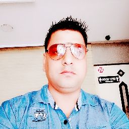 Shergill - Author on ShareChat: Funny, Romantic, Videos, Shayaris, Quotes