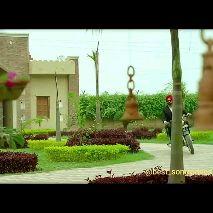 kheen khaab by tarsem jasser new song - @ besi _ songvideos @ best _ songi Play on amazon prime music - ShareChat