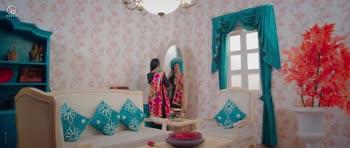tera rajpuria 👎👎👎 👎👎 - CA * * * * * CEEEEEEE - ShareChat