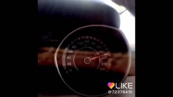 Car Accessories - @ majorka 01 150 102 LIKE @ 72378415 filmoraGo - ShareChat