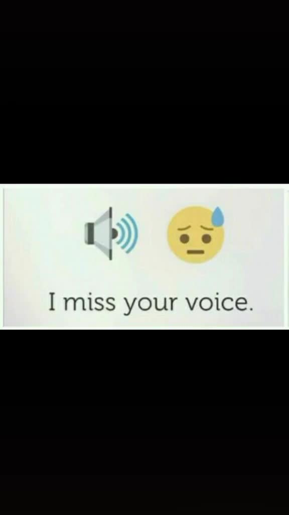 sad song😔😭 - I miss your Jokes . @ anu . k . bhandary I Miss You . @ anu . k . bhandary - ShareChat