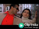 "डबस्मॅश - venus lndia ""Now say Download the app - ShareChat"