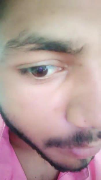चेहरे का फ़िल्टर चैलेंज - ShareChat