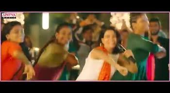 📹30 సెకండ్స్ వీడియోస్ - ADITYA ADITYA CH ! BABY Lyrics Bhaskarabhatla - ShareChat