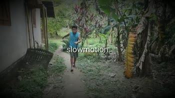 🤪 বদমাচি - ShareChat