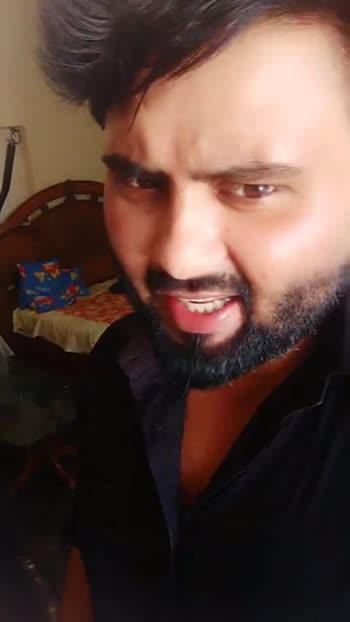 ਪੰਜਾਬੀ ਸੰਗੀਤਕਾਰ - ShareChat