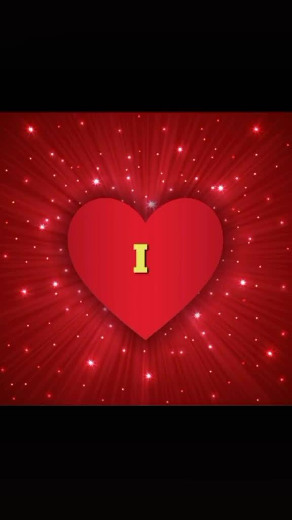 💝i love you babu💝 - ShareChat
