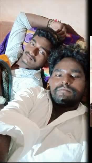🤳 ಉತ್ತರ ಕರ್ನಾಟಕ ಡಬ್ ಸ್ಮ್ಯಾಶ್ - ShareChat