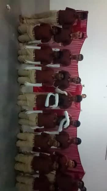 👌మోదీ స్పెషల్ - ShareChat