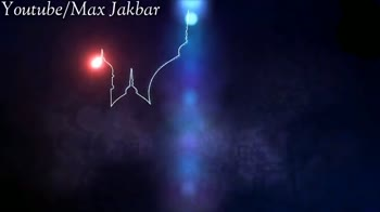 🕌रमजान Coming Soon - Youtube / Max Jakbar IZ Wishing you all the blessings of the Holy month Youtube / Max Jakbar رمضان كريم ramadan kareeem Mubarak - ShareChat