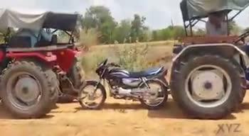 ਪੁਠੇ ਕੰਮ - ZAX - ShareChat