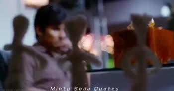 natpu than ellame 💪💪 - S818 - EOS DIE sazond et ANAMS MAN ANAMS Mintu Soda Quotes Mintu Seda Quotes - ShareChat