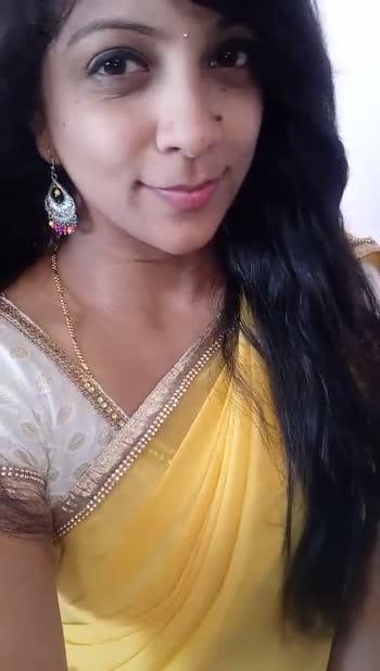 🎂 ಗೊರೂರು ರಾಮಸ್ವಾಮಿ ಹುಟ್ಟುಹಬ್ಬ - 上身 ss . , ޅވެ - ShareChat
