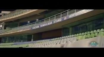 சச்சின் டெண்டுல்கர் பிறந்த நாள் - SUBSCRIBE LIKE & SHARE THIS VIDEO - ShareChat