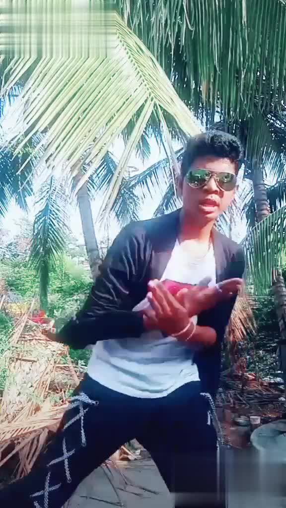 🎼 My tik tok video - VIKTOK akanna JC @ kamallvz - ShareChat