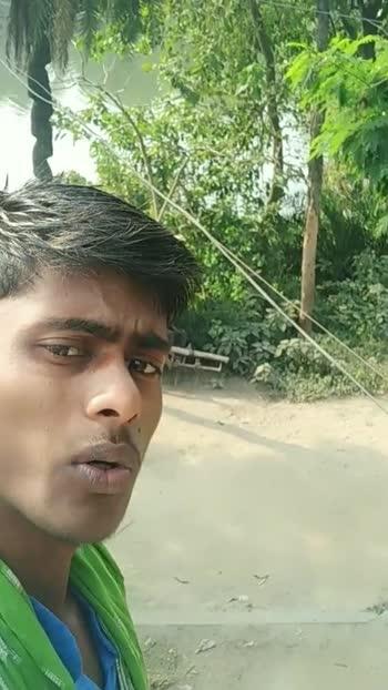 নোটবন্দির ৩ বছর💴 - ShareChat
