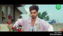 fitoor by bjay randhawa 💕 - Tera Charya Fitoo Made With VivaVideo - ShareChat