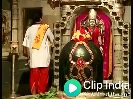 शिव गीत - DClip India Download the app - ShareChat