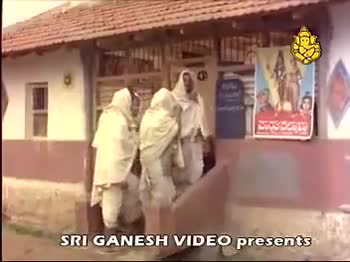 🤣फनी व्हिडीओ - SRI GANESH VIDEO presents SRI GANESH VIDEO presents - ShareChat