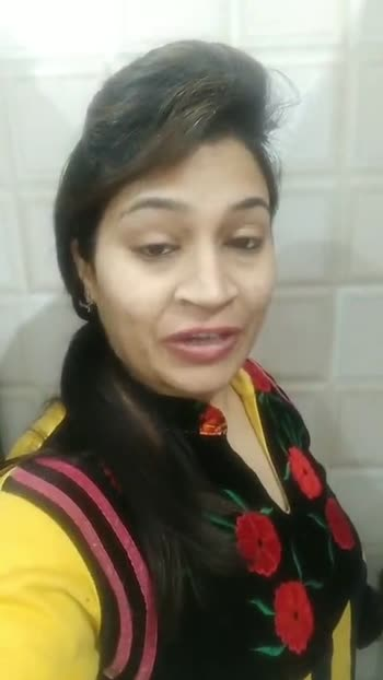 👑 ਸੋਨਾ-ਚਾਂਦੀ ਕੀਮਤਾਂ 'ਚ ਉਛਾਲ 📈 - ShareChat