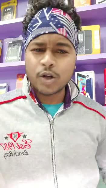 🤸♂️SPOT ON ব্রেদলেস চ্যালেঞ্জ😋 - ShareChat