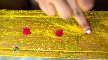 ఎంగిలి పూల బతుకమ్మ - Ravi Kumar Ravi Kumar - Bithiri Sathi  - ShareChat