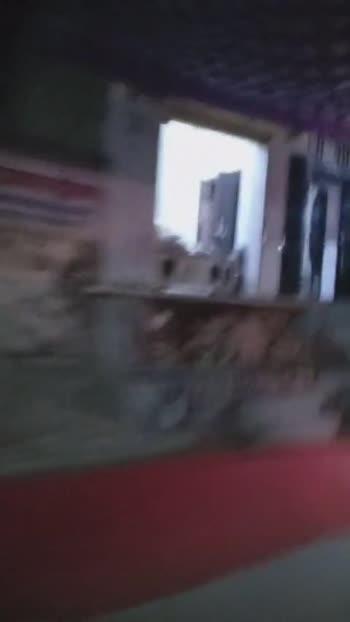दुकान का वीडियो चैलेंज🛍 - ShareChat