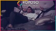 yash - ROPOSO Download the app - ShareChat