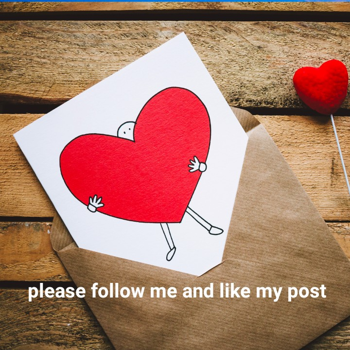 mahir sahgal - please follow me and like my post - ShareChat