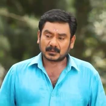 👨👨👧👦  பாண்டியன் ஸ்டோர்ஸ் - hotstar விஜய் - ShareChat