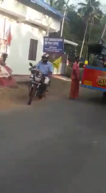 নিৰ্বাচন ২০১৯ - என் கம் 2 - ShareChat