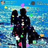 💕 காதல் ஸ்டேட்டஸ் - போஸ்ட் செய்தவர் 1 . 9488 ) ) Posted On : ShareChat Download the App GLITTLE @ aakes Posted On : Sharechat KALYAN • Yoo Download the App - ShareChat