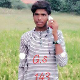 gangadhar - Author on ShareChat: Funny, Romantic, Videos, Shayaris, Quotes