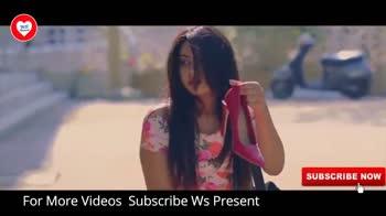 🎧 Short video song - ShareChat