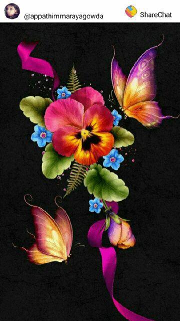 ನನ್ನ ಪ್ರತಿಭೆ - ShareChat