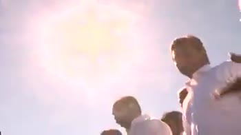 📰  A.P న్యూస్ - వైయస్ జగన్ మోహన్ రెడ్ ముఖ్యమంత్రి - ShareChat