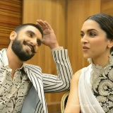 Deepika weds Ranveer - magicaldeepikapadukone magicaldeepikapadukone - ShareChat