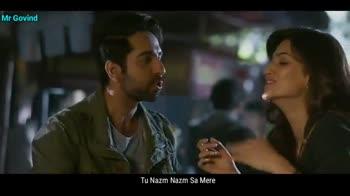nice.... - Mr Govind Hoton Pe Thahar Ja Mr Govind Jis Or Teri Shahnai Us Or Main Bhagu Re - ShareChat