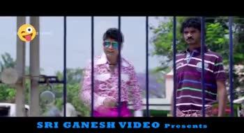 happy gandhi jayanti - ShareChat