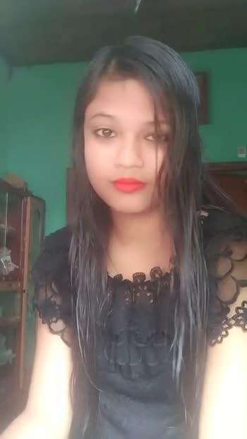 🎵 লাহে দৈ বেলি লৈ - ShareChat