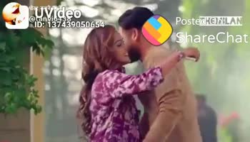 🎵WhatsApp स्टेटस सोंग्स - UVideo ID : 137439050654 Posted On : ShareChat ShareChat . . . bindass girl X . . . . tanvi6438 6 . I am very lucky because you have my life . Follow - ShareChat