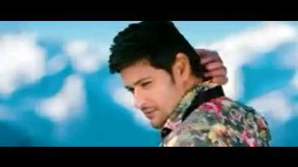 no1 superstar* maheshbabu songs👌& dialouges👍 - ShareChat