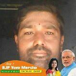 v.karthikeyan vellingiri - Author on ShareChat: Funny, Romantic, Videos, Shayaris, Quotes