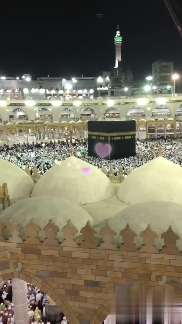 ramadan kareem - @ hami . arsh J @ hami . arsh - ShareChat
