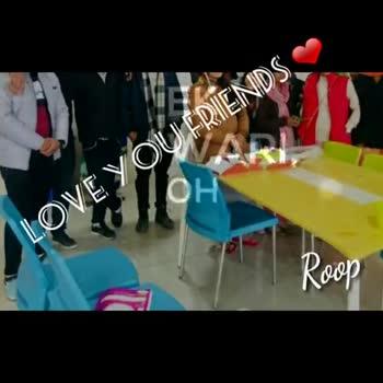 🎥 ਵੀਡੀਓ ਸਟੇਟਸ - IVID ) С Ro10p YOUEDE LOVE YOU - ShareChat